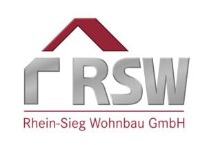 Rhein-Sieg Wohnbau GmbH, Königswinter